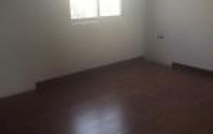 Foto de casa en venta en, bosque real, chihuahua, chihuahua, 1743343 no 04