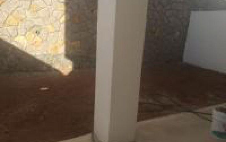 Foto de casa en venta en, bosque real, chihuahua, chihuahua, 1743343 no 05