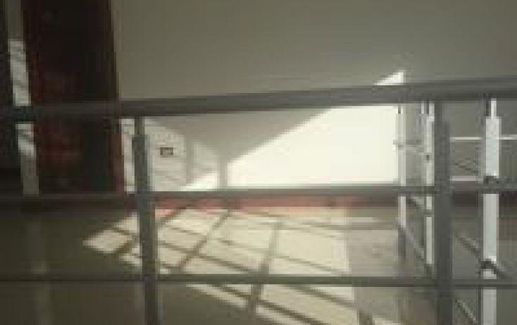 Foto de casa en venta en, bosque real, chihuahua, chihuahua, 1743343 no 06