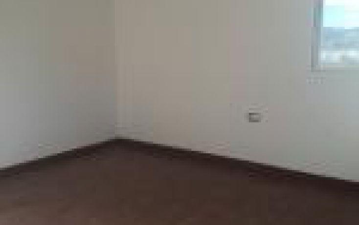 Foto de casa en venta en, bosque real, chihuahua, chihuahua, 1743343 no 07