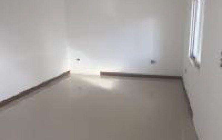 Foto de casa en venta en, bosque real, chihuahua, chihuahua, 1743343 no 08