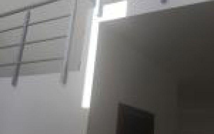 Foto de casa en venta en, bosque real, chihuahua, chihuahua, 1743343 no 09
