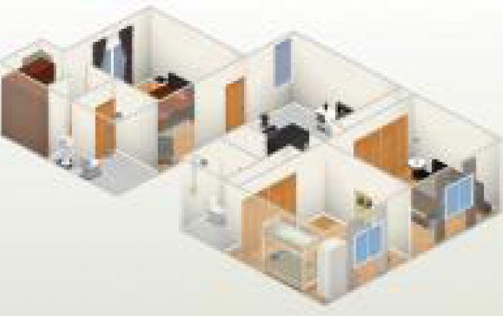 Foto de casa en venta en, bosque real, chihuahua, chihuahua, 1743385 no 03
