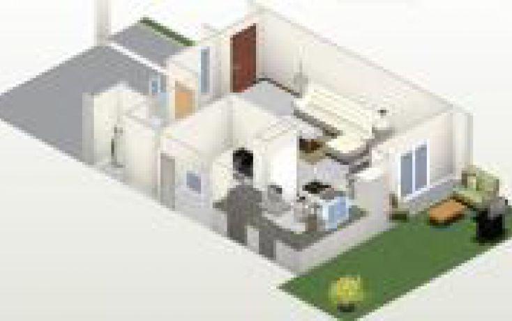 Foto de casa en venta en, bosque real, chihuahua, chihuahua, 1743385 no 04
