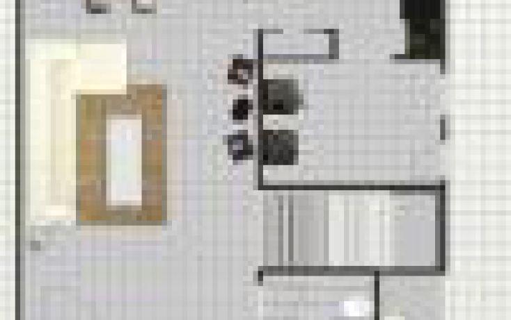 Foto de casa en venta en, bosque real, chihuahua, chihuahua, 1743385 no 06