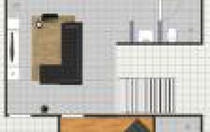 Foto de casa en venta en, bosque real, chihuahua, chihuahua, 1743385 no 07
