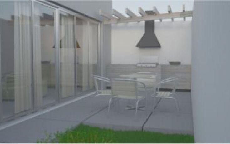 Foto de casa en venta en, bosque real, chihuahua, chihuahua, 1749490 no 04