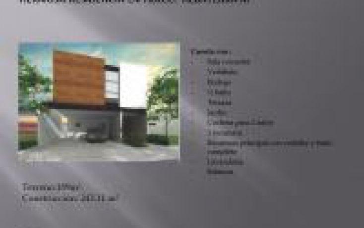 Foto de casa en venta en, bosque real, chihuahua, chihuahua, 1755864 no 02