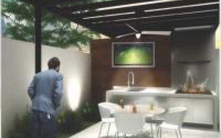 Foto de casa en venta en, bosque real, chihuahua, chihuahua, 1755864 no 03