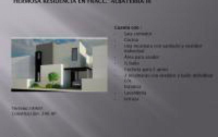 Foto de casa en venta en, bosque real, chihuahua, chihuahua, 1755866 no 02