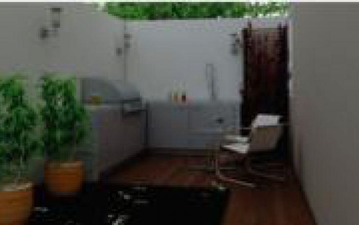Foto de casa en venta en, bosque real, chihuahua, chihuahua, 1755866 no 03