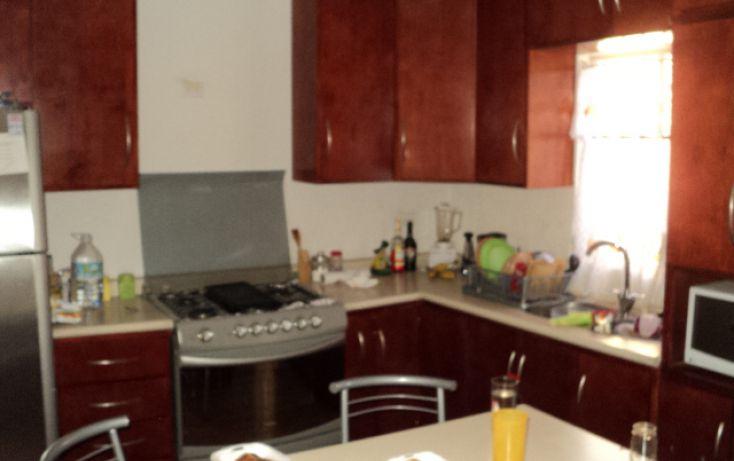 Foto de casa en venta en, bosque real, chihuahua, chihuahua, 1757696 no 08