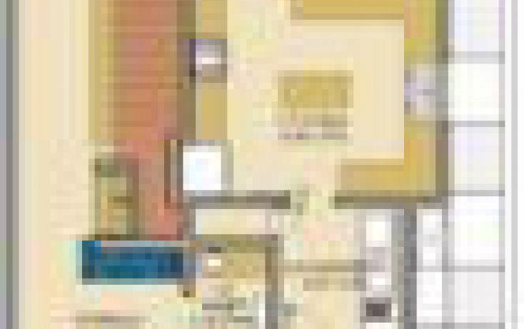 Foto de casa en venta en, bosque real, chihuahua, chihuahua, 1767802 no 04