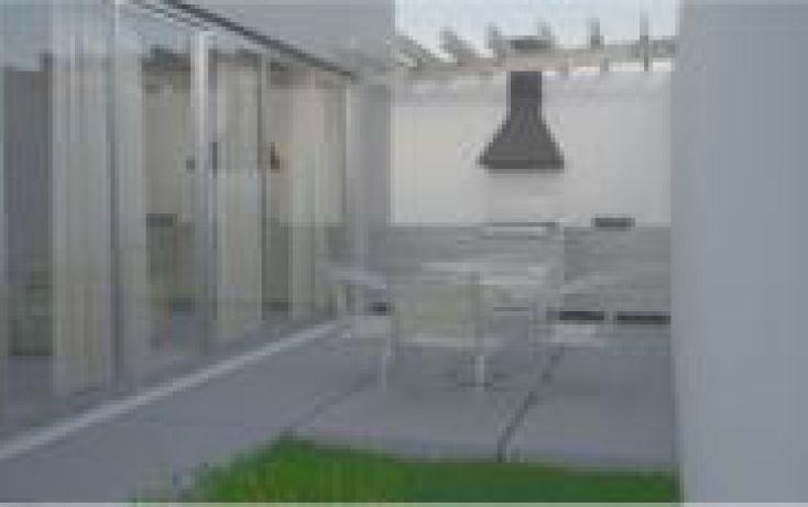 Foto de casa en venta en, bosque real, chihuahua, chihuahua, 1767802 no 05