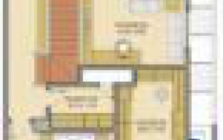 Foto de casa en venta en, bosque real, chihuahua, chihuahua, 1767802 no 06
