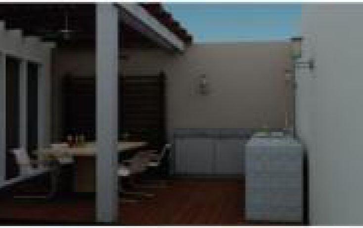 Foto de casa en venta en, bosque real, chihuahua, chihuahua, 1767804 no 03
