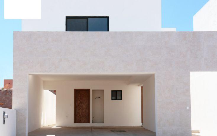 Foto de casa en venta en, bosque real, chihuahua, chihuahua, 1819230 no 04