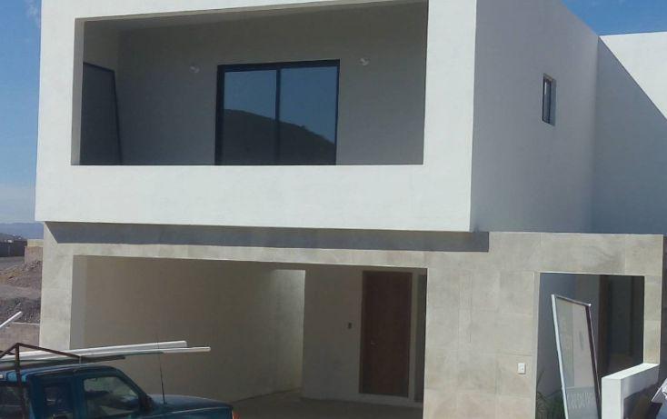 Foto de casa en venta en, bosque real, chihuahua, chihuahua, 2009918 no 01