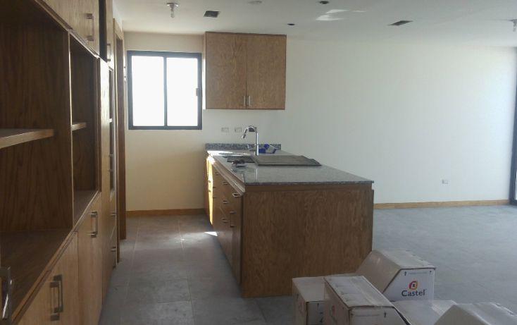 Foto de casa en venta en, bosque real, chihuahua, chihuahua, 2009918 no 03
