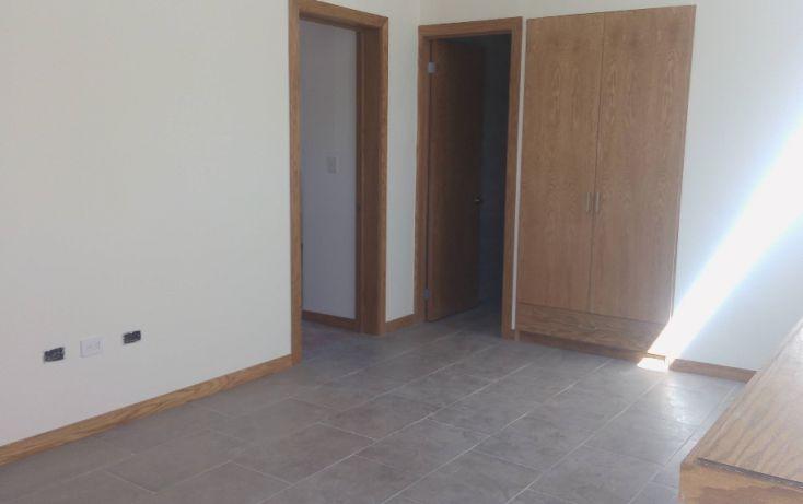 Foto de casa en venta en, bosque real, chihuahua, chihuahua, 2009918 no 04