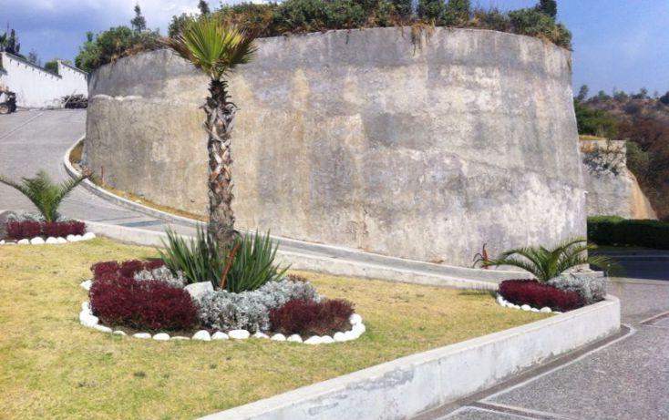 Foto de departamento en venta en, bosque real, huixquilucan, estado de méxico, 1094797 no 02