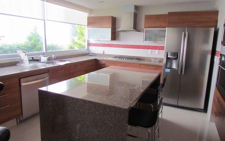 Foto de casa en condominio en venta en, bosque real, huixquilucan, estado de méxico, 1173223 no 02