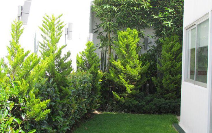 Foto de casa en condominio en venta en, bosque real, huixquilucan, estado de méxico, 1173223 no 05