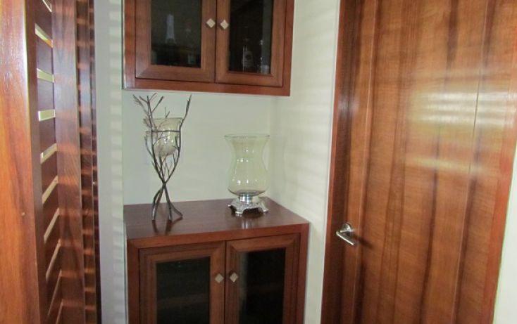 Foto de casa en condominio en venta en, bosque real, huixquilucan, estado de méxico, 1173223 no 06