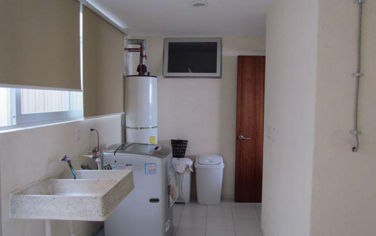 Foto de casa en condominio en venta en, bosque real, huixquilucan, estado de méxico, 1173223 no 07