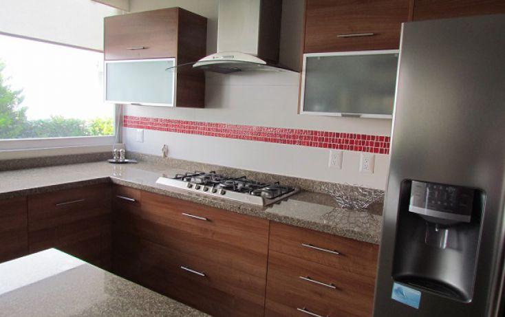 Foto de casa en condominio en venta en, bosque real, huixquilucan, estado de méxico, 1173223 no 08