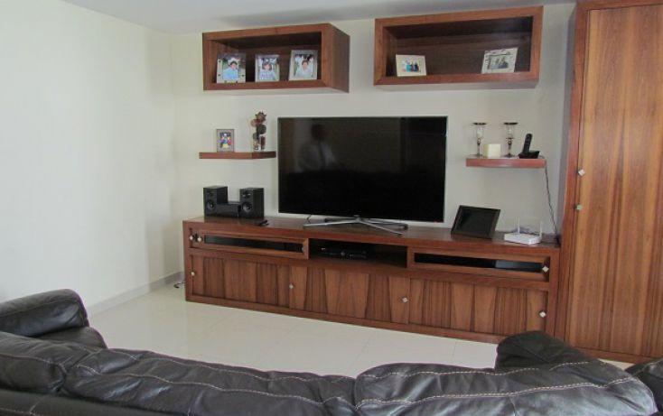 Foto de casa en condominio en venta en, bosque real, huixquilucan, estado de méxico, 1173223 no 11