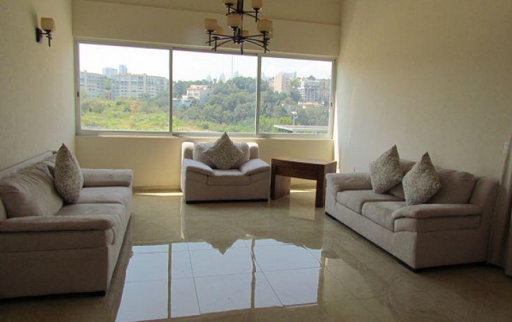 Foto de casa en condominio en venta en, bosque real, huixquilucan, estado de méxico, 1173223 no 12