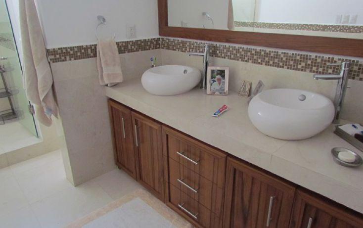 Foto de casa en condominio en venta en, bosque real, huixquilucan, estado de méxico, 1173223 no 14