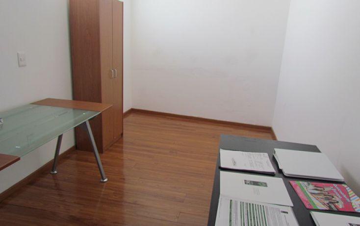 Foto de casa en condominio en venta en, bosque real, huixquilucan, estado de méxico, 1173223 no 15