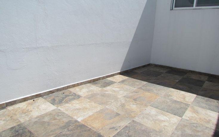 Foto de casa en condominio en venta en, bosque real, huixquilucan, estado de méxico, 1173223 no 16