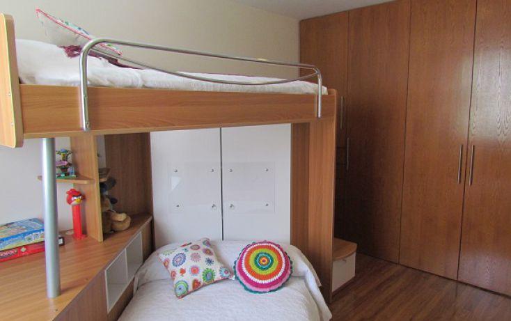 Foto de casa en condominio en venta en, bosque real, huixquilucan, estado de méxico, 1173223 no 17
