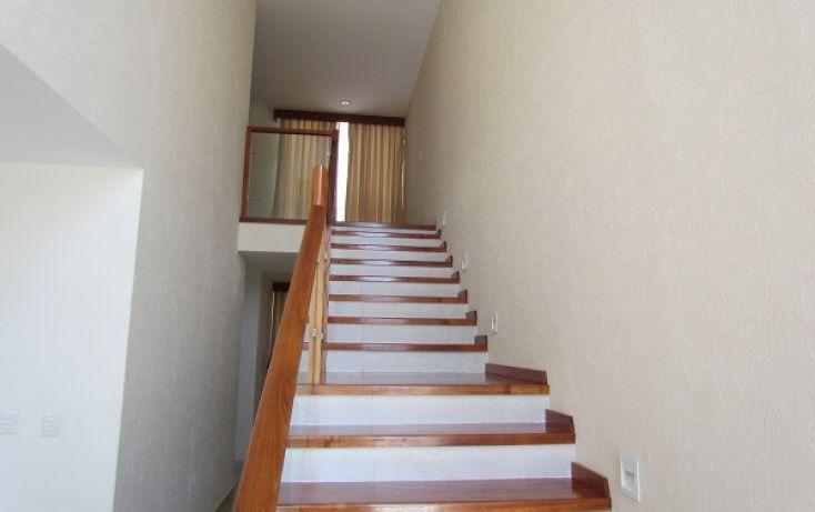 Foto de casa en condominio en venta en, bosque real, huixquilucan, estado de méxico, 1173223 no 19