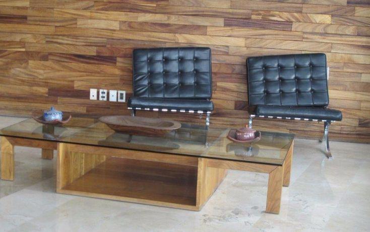 Foto de departamento en venta en, bosque real, huixquilucan, estado de méxico, 1188009 no 19