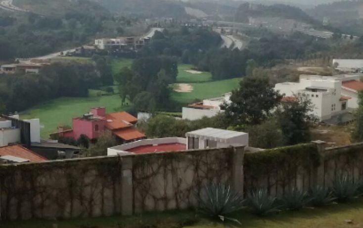 Foto de departamento en renta en, bosque real, huixquilucan, estado de méxico, 1525183 no 01