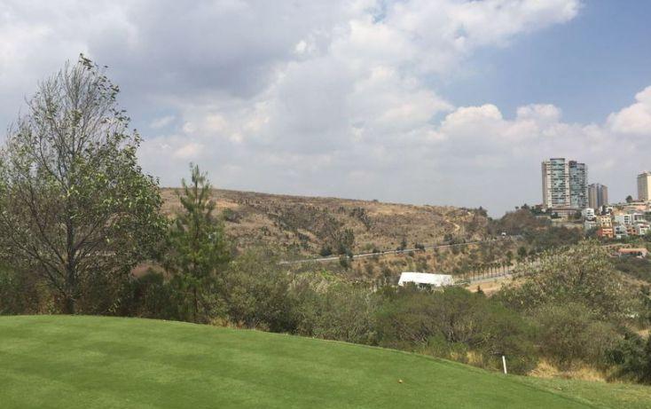 Foto de terreno habitacional en venta en, bosque real, huixquilucan, estado de méxico, 1680228 no 03