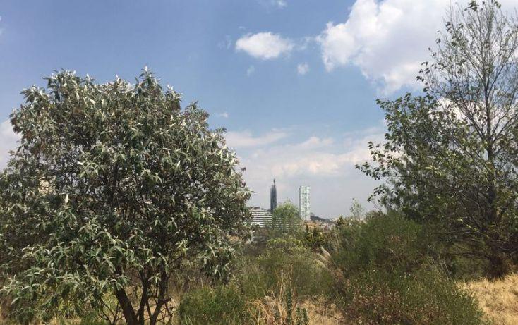 Foto de terreno habitacional en venta en, bosque real, huixquilucan, estado de méxico, 1680228 no 04