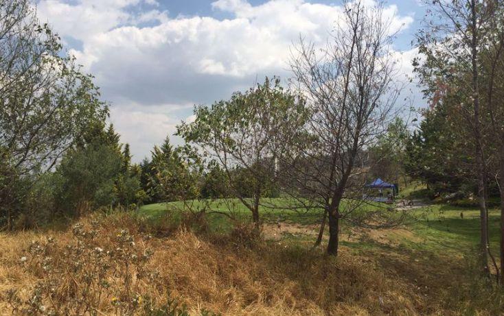Foto de terreno habitacional en venta en, bosque real, huixquilucan, estado de méxico, 1680228 no 06
