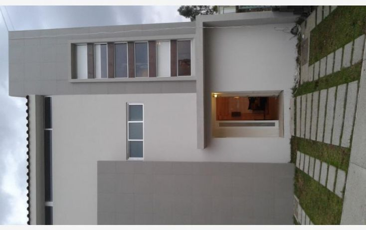Foto de casa en venta en, bosque real, huixquilucan, estado de méxico, 974803 no 04