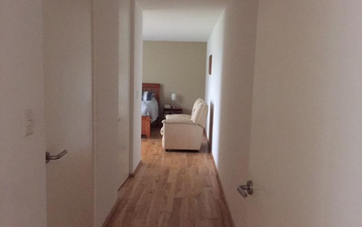Foto de casa en venta en  , bosque real, huixquilucan, m?xico, 1145545 No. 08