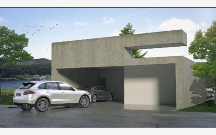 Foto de casa en venta en  , bosque real, huixquilucan, méxico, 1216183 No. 01