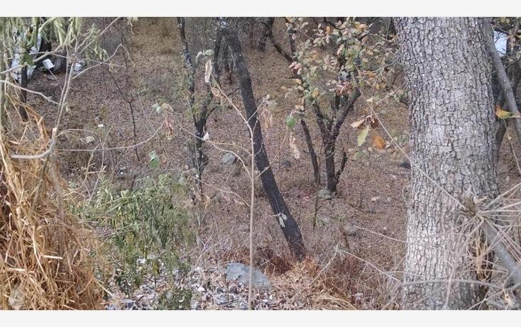 Foto de casa en venta en  , bosque real, huixquilucan, méxico, 1216183 No. 06