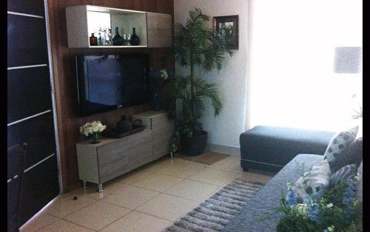Foto de departamento en venta en  , bosque real, huixquilucan, m?xico, 1786414 No. 01