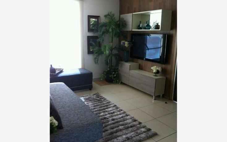 Foto de departamento en venta en  , bosque real, huixquilucan, m?xico, 1786414 No. 08