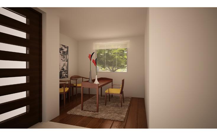 Foto de casa en venta en  , bosque real, huixquilucan, m?xico, 1943865 No. 03