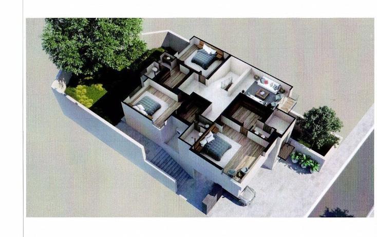 Foto de casa en venta en  , bosque real, huixquilucan, méxico, 3427200 No. 02